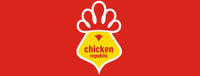 chicken-republic.com