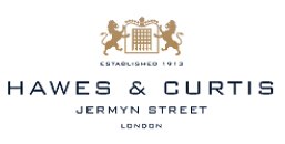 hawesandcurtis.co.uk